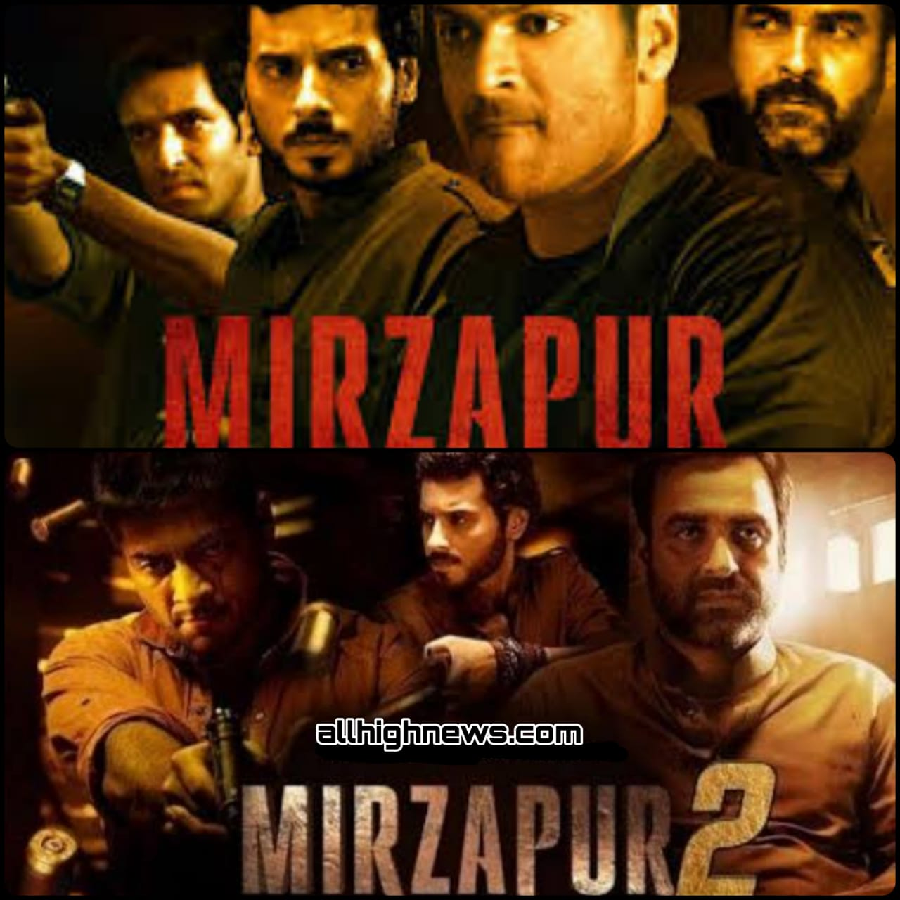 mirzapur2 download free