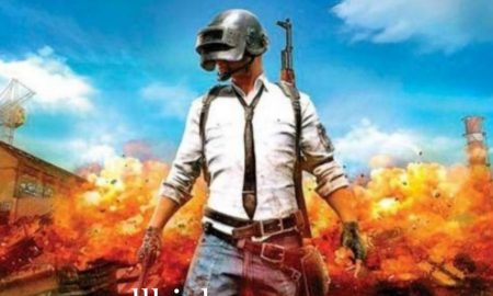 Developers said PUBG Mobile plans to re-launch in India. Here's what happened will PUBG Mobile in India launch?