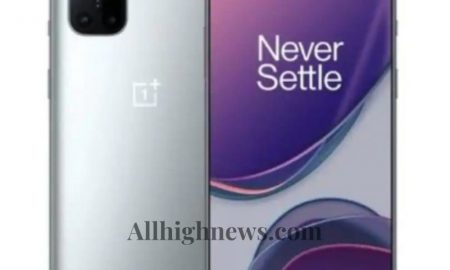 OnePlus 9 lite launch date