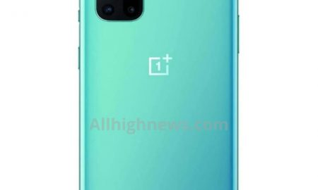 Oneplus lite specifications